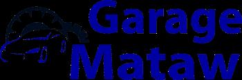 Garage Nieuwegein | Autogarage Nieuwegein | Autogarage Mataw